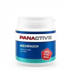 Panactive Weihrauch (80 cps)